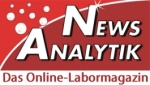 AnalytikNews