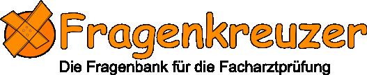 Logo Fragenkreuzer