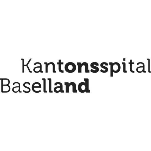 KSBL Logo