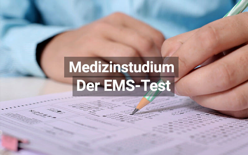 EMS Test