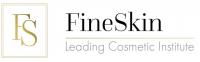 FineSkin Group AG