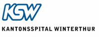 Logowinterthur