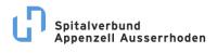 Spitalverbund Appenzell Ausserrhoden