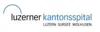 Luzerner Kantonsspital Wolhusen