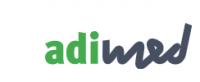 Zentrum für Adipositas- und Stoffwechselmedizin Winterthur GmbH