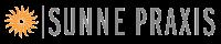 Sunne Praxis GmbH