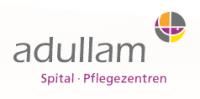 Adullam Spital und Pflegezentren