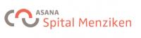 Asana Spital Menziken AG