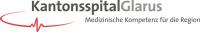 Kantonsspital Glarus AG