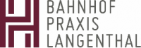 Hausarztpraxis Huttwil GmbH