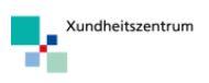 Xundheitszentren c/o Ärztekasse Genossenschaft