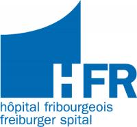 freiburger spital