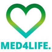 MED4LIFE.