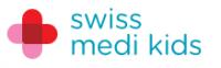 Swiss Medi Kids AG