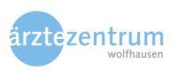 Ärztezentren Deutschschweiz AG
