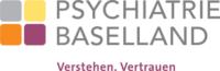 Psychiatrie Baselland