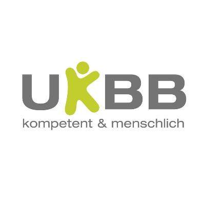 Universitäts Kinderspital beider Basel UKBB